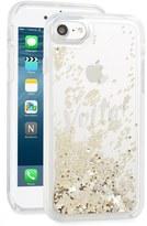 Kate Spade voilà iPhone 7 case