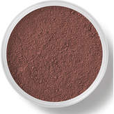bareMinerals Bare Minerals All-Over Face Colour