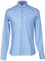 Jonathan Saunders Shirts