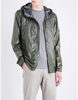 Canada Goose Sandpoint Shell Jacket