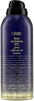 Oribe Women's Shine Light Reflecting Spray