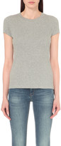 MiH Jeans Range cotton-jersey t-shirt