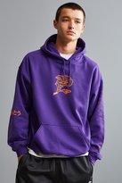 Urban Outfitters Arigato Hoodie Sweatshirt