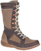 Chaco Women's Lodge Waterproof Boot