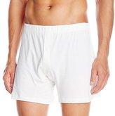 2xist Men's Pima Cotton Knit Boxer