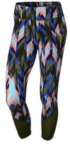 Nike Women's Power Epic Lux Running Tights