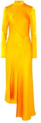 House of Holland 3/4 length dress