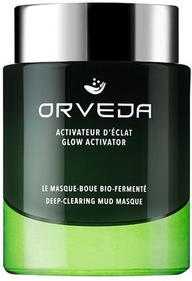 ORVEDA Deep Clearing Mud Masque 50ml