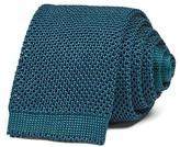 Thomas Pink Gregory Texture Knit Skinny Tie - 100% Bloomingdale's Exclusive