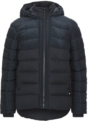 ONLY & SONS Synthetic Down Jackets