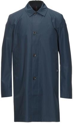 Paul Smith Overcoats