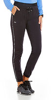Under Armour Favorite Slim Leg Jog Pant