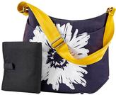 Cosatto Wow Changing Bag