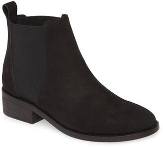 Eileen Fisher Blink Chelsea Boot