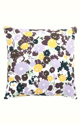 Kate Spade Swing Floral Accent Pillow