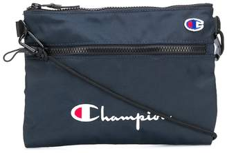 Champion Small shoulder bag