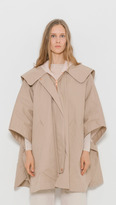 See by Chloe Swing Coat