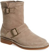 Hush Puppies 'Aydin Catelyn' Bootie (Women)