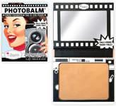 TheBalm Photobalm Powder Foundation - Various Shades - Medium