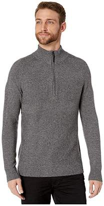 Smartwool Ripple Ridge 1/2 Zip Sweater
