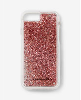 Express Casemate Glitter Iphone 6 Case