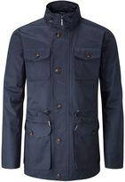 Henri Lloyd Men's Gavinton field jacket