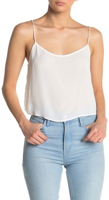 Cotton On Astrid Scoop Neck Camisole