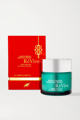 RéVive Moisturizing Renewal Cream, 75ml
