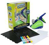 Crayola Air Marker Sprayer