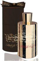 Juliette Has a Gun Midnight Oud Eau de Parfum 100ml