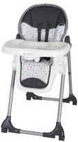 Baby Trend Deluxe 2-in-1 High Chair - Diamond Geo