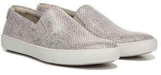 Naturalizer SOUL Ava 3 Metallic Sneaker