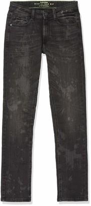 s.Oliver Junior Jeans Jeans Lang Boy's