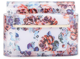 Mary Katrantzou MVK Mini Acrylic Clutch