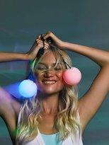 Illumination Led Poi Set by GloFX