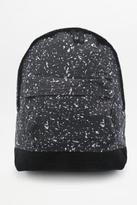 Mi-Pac Splatter Backpack