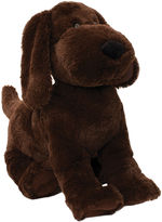 MANHATTAN TOY Manhattan Toy Puppy Beagel Hound Baby Play