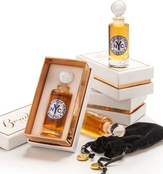 Bond No.9 Bond No. 9 Scent of Peace Mini Eau de Parfum