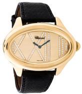 Chopard Montre Dame Watch