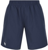 Under Armour Mirage Shorts Navy