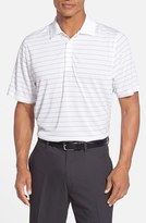 Cutter & Buck 'Franklin' DryTec Polo (Online Only)