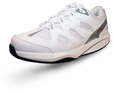 MBT Women's Sport 2 (LE) Athletic Walking Shoe (38 EU/7-7.5 M US, )