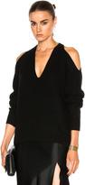 Nili Lotan Cashmere Celeste Sweater