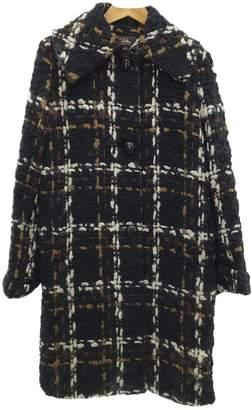 Cole Haan Wool Coat for Women