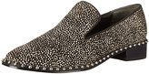 Adrianna Papell Women's Prince Shoe