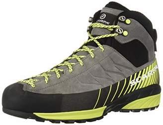 Scarpa Women's Mescalito GTX Walking Shoe 41 Regular EU (US W 9-9.5