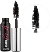 Benefit Cosmetics BADgal Lash Mascara Mini