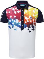 Bunker Mentality Cmax Geo Polo