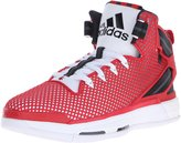adidas Men's D Rose 6 Boost Basketball