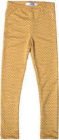 Joah Love Dree Cotton Printed Leggings